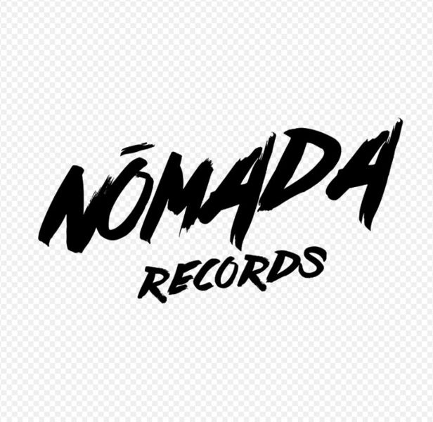 Nomada-Records