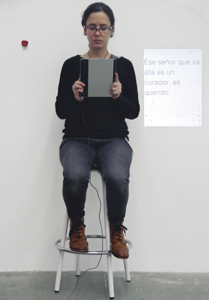 Adriana-Garcia