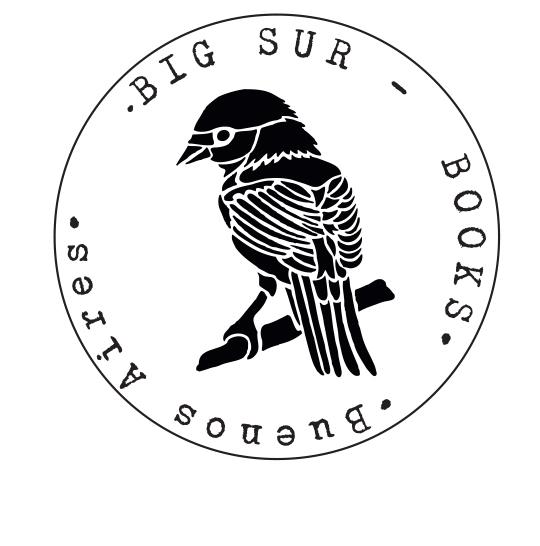 Big-Sur