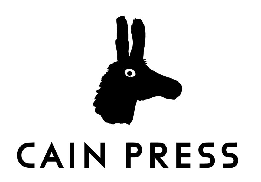 Cain-Press