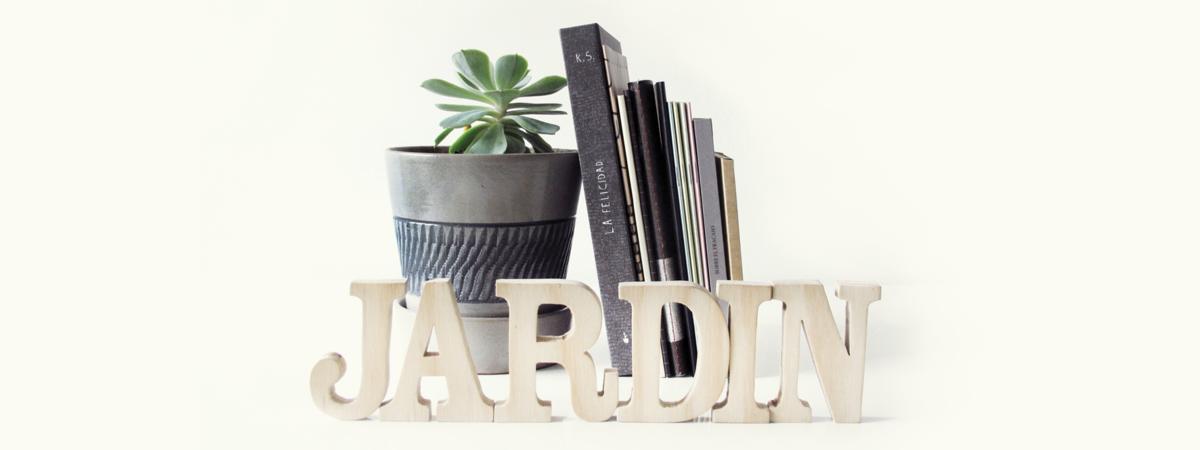 Jardin-Publicaciones
