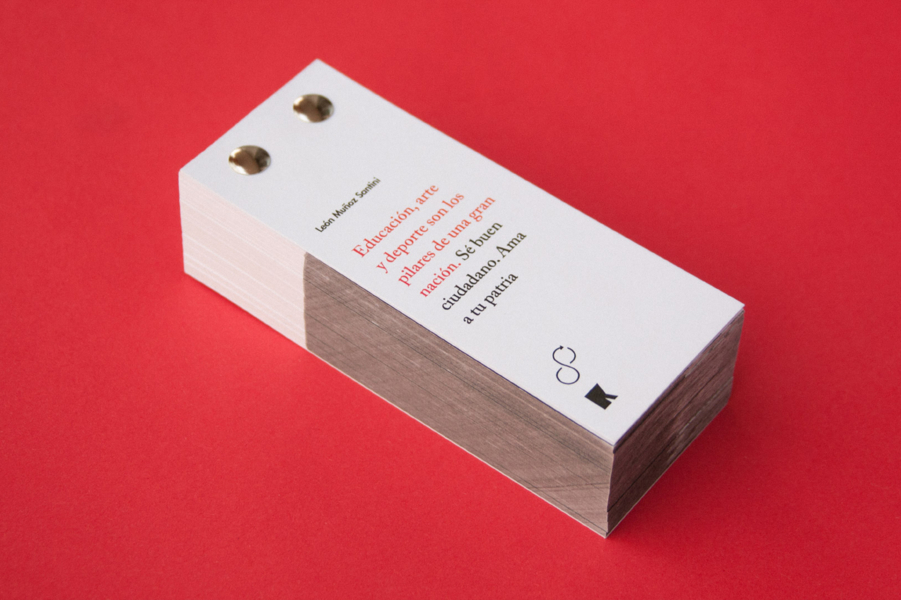 Kitschic-Ediciones