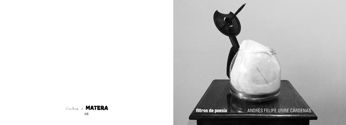 Revista-Matera