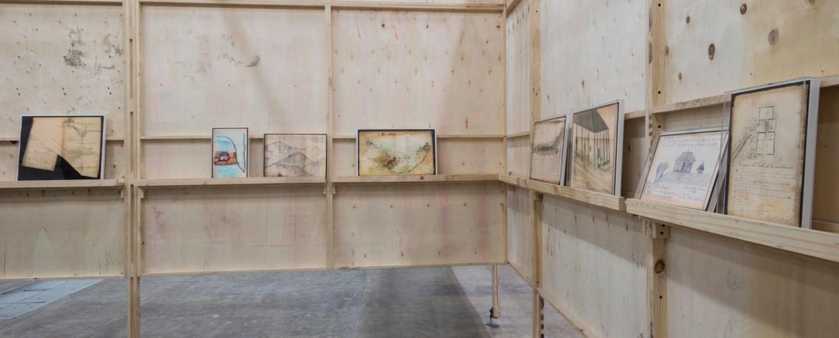 Jose-Alejandro-Restrepo-Ganador-Premio-Oma-al-Arte-2015