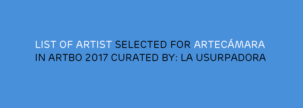 ARTECAMARA-2017