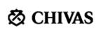 chivas_bn